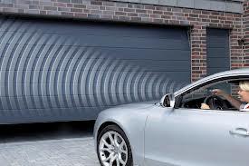Garage Door Remote Control Programming West Vancouver